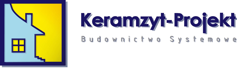 Logo Keramzyt-Projekt