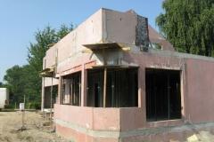 004_kabaty_budowa