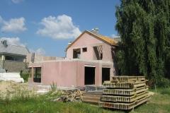 006_kabaty_budowa