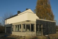 008_kabaty_budowa