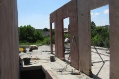010_kabaty_budowa