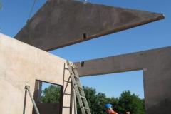 011_kabaty_budowa