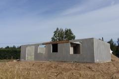 001_antoninow_budowa