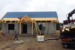 003_antoninow_budowa