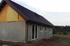 004_antoninow_budowa