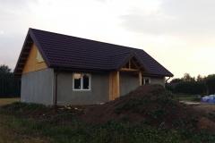005_antoninow_budowa
