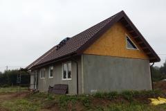 006_antoninow_budowa