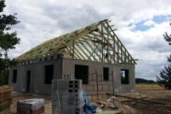 008_babice_budowa