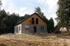 012_babice_budowa