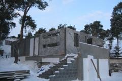 1_zasobna_budowa