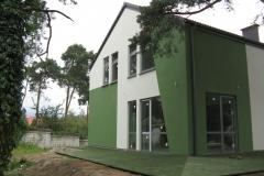 9_zasobna_budynek