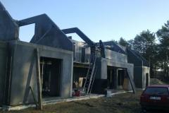 001_tomaszewo_budowa