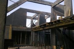 002_tomaszewo_budowa