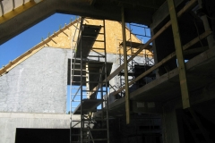 008_tomaszewo_budowa