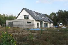 011_tomaszewo_budowa