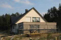 012_tomaszewo_budowa